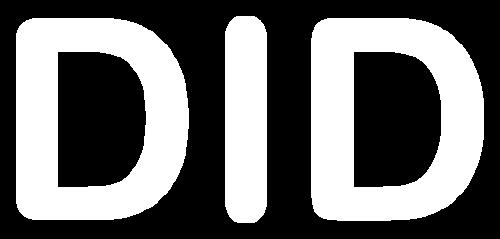 Logo Tienda DID