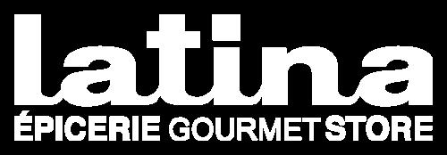 Logo Chez Latina
