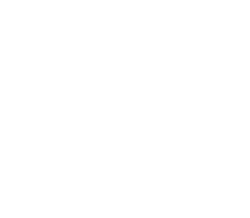 Roble's Meat Shop