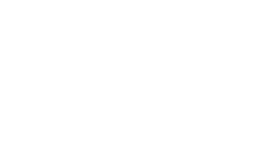 Logo Souq International Markets