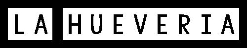 Logo La huevería