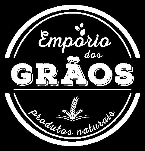 Logo Empório dos grãos