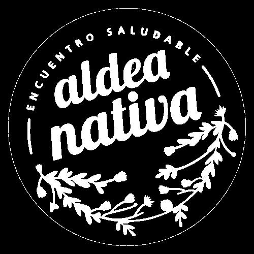 Logo Aldea Nativa