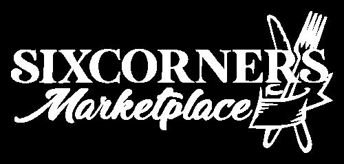 Six Corners Marketplace