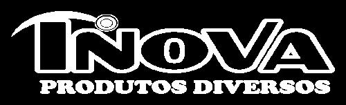 Logo Inova Produtos Eletrônicos