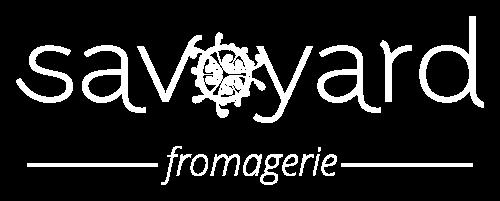 Logo Savoyard Fromagerie