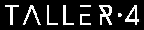 Logo Taller 4
