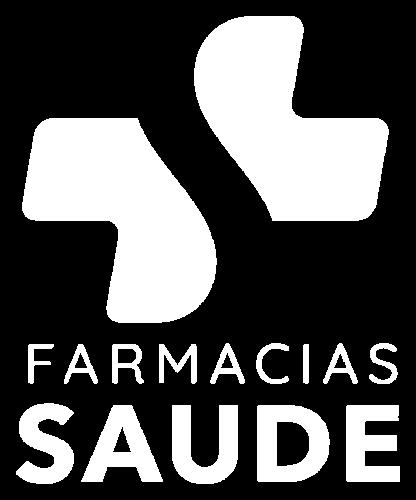 Logo Farmacia Saude