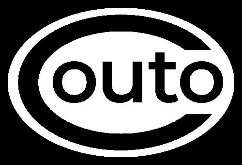 Logo Couto