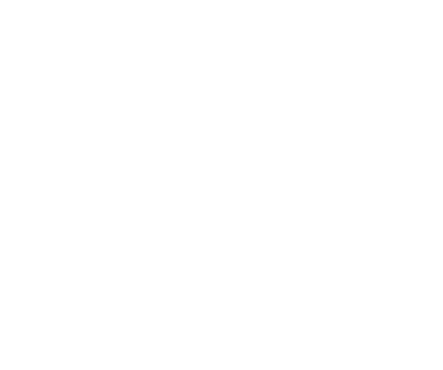 Logo Adega Boulevard