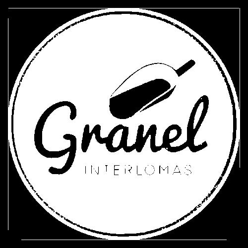 Logo Granel Interlomas