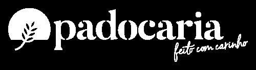 Logo Padocaria