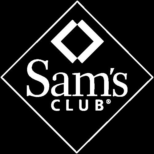 Logo Sam's Club