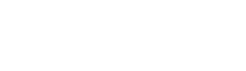 Logo Well.ca Pharmacy