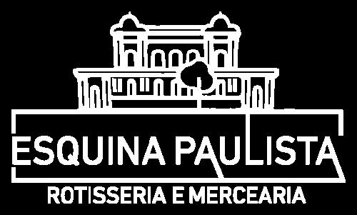Logo Esquina Paulista