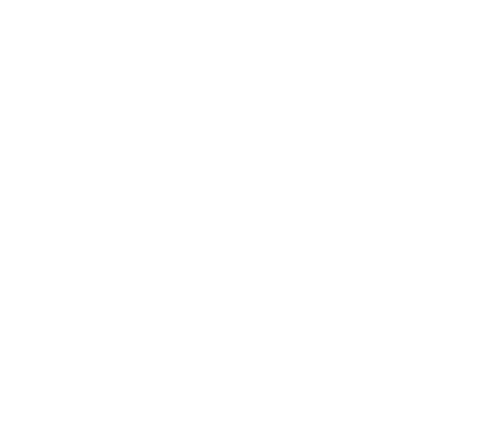 Logo Alfrio