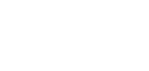 Logo Tails.Co