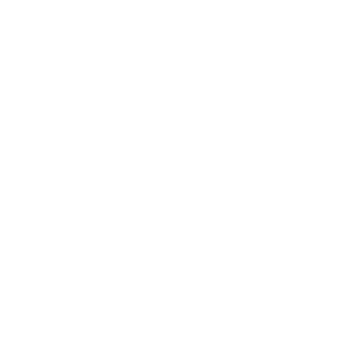Logo Mariposa de cristal