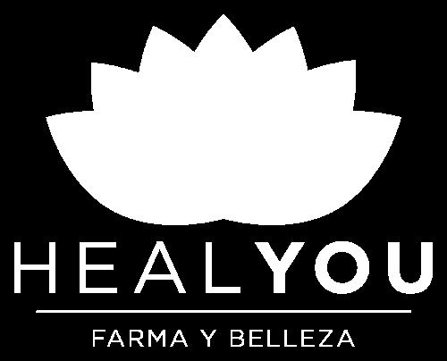 Logo Heal You