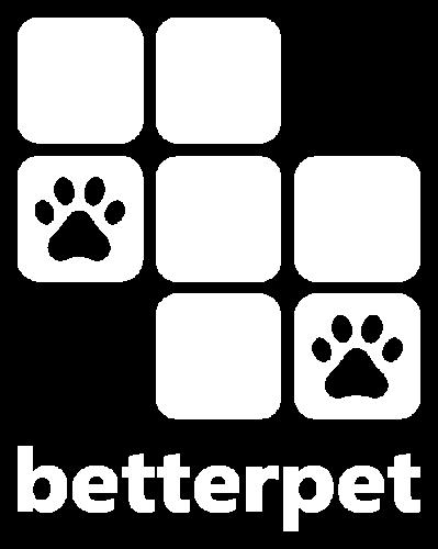 Logo Betterpet