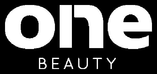 Logo One beauty