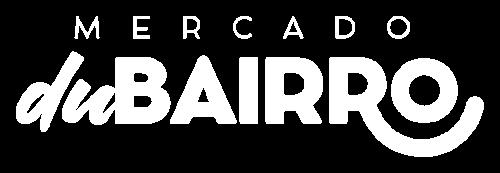 Logo Mercado dubairro