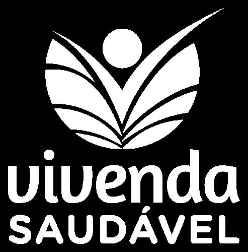 Logo Vivenda saudável