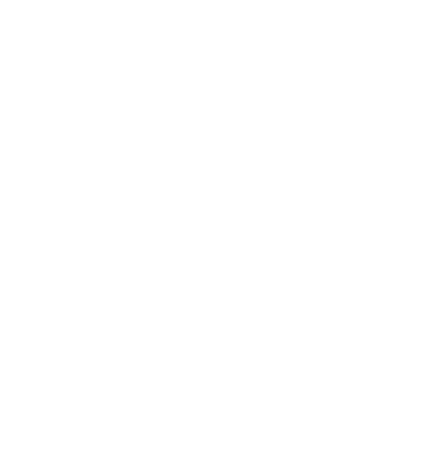 Logo Productos naturales mundo de oro