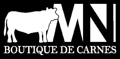 Logo Mn Boutique