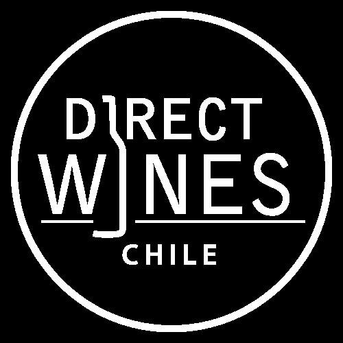 Logo Direct wines