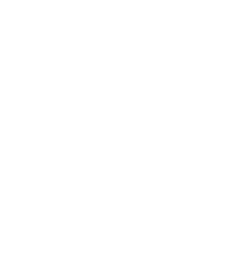 Logo Supermercado del confite