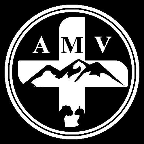 Logo All medical vet