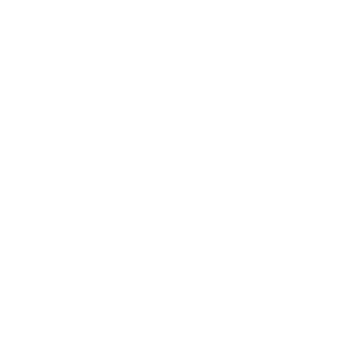 Logo KEI-DO