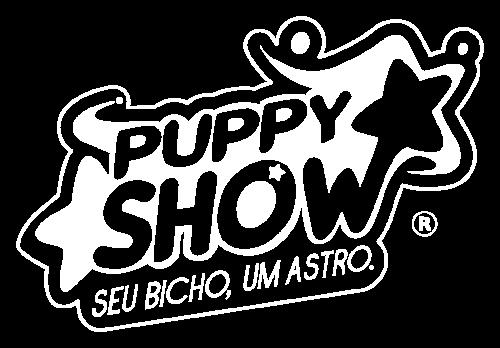 Logo PET Puppyshow