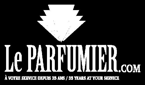 Logo Le Parfumier