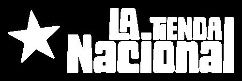 Logo La Tienda Nacional