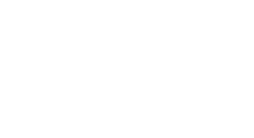 Valley Max Supermarket