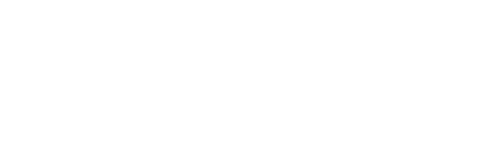 America's Food Basket