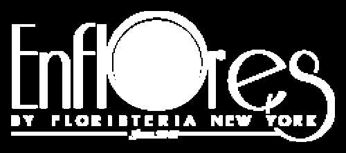 Logo Enflores