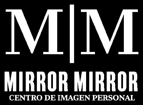 Logo Mirror Mirror