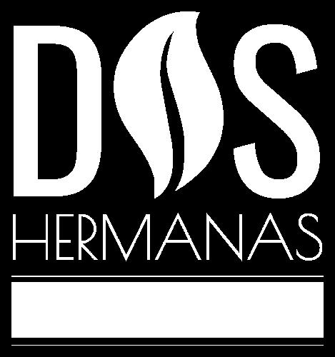 Logo Dos hermanas