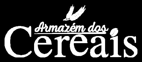 Logo Armazém dos Cereais