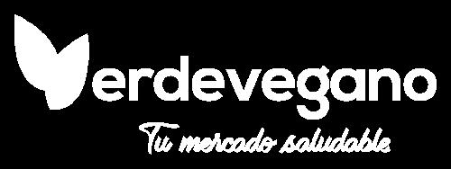 Logo Verde vegano