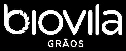 Logo Biovila