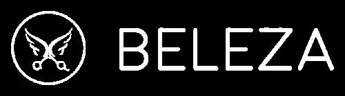 Logo Beleza