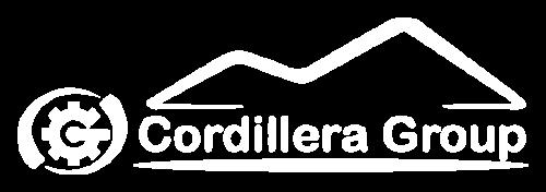 Logo Cordillera group