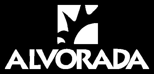 Logo Alvorada Petshop