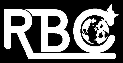 Logo Importadora RBC