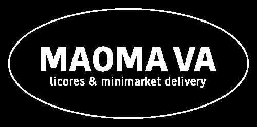 Logo Maoma va