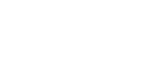 Logo Planta home design